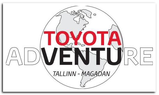 ToyotaAdventure