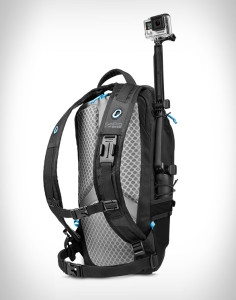 gopro-seeker-backpack-2